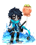 Hatchi-san's avatar