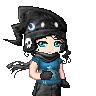 Fleeccee's avatar