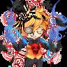 WeirdmageddonCodeCipher's avatar