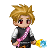 II cRaZiiE II's avatar