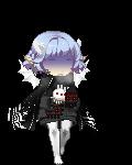 neee-baka's avatar