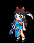 Xx_Minako Kuchiki_xX
