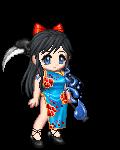 Xx_Minako Kuchiki_xX's avatar