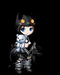 Shy Lil Minx's avatar