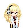 IxYukixI's avatar