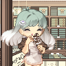 Ringo-ish's avatar
