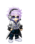 xxx-Pik0y-xxx's avatar