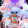 BarbiezMyBitxh's avatar