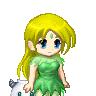 AlexsDream's avatar