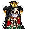 kakks's avatar