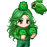 the Lonely Pheonix's avatar