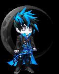 Dastardly Kitchen Caper's avatar