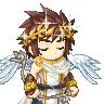 Pit FTW's avatar