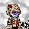 Hkiwi Jay Kyshigi's avatar