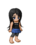 Arackne's avatar