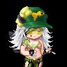 xHell_Firex's avatar