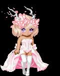 Miss-suri-suki's avatar