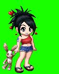 Kisser12345's avatar
