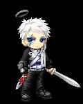 A Groovy Futha Mucka's avatar