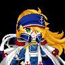Newtype Sniper's avatar