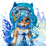 Krystal Evenstar's avatar