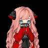 Caseypearl1's avatar