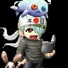 TheDiabolicalShenanigan's avatar