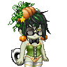 mouldysushi's avatar