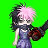 hXcMarshmallowRAWR's avatar