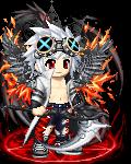 Lordmoshi's avatar