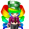 krizhake09's avatar