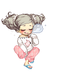 Thallo Eyein's avatar