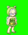 Fleur Evette's avatar