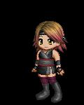 Rin Yume