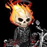 Tyr_Ragnarok_GatuRima's avatar