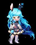Katjaws's avatar