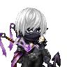 Spectral Darkness1991's avatar