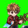 Ryan_Sizemore's avatar