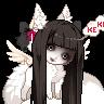 Yunonia's avatar