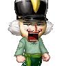 Grmzo's avatar
