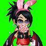 Alda Miatori's avatar