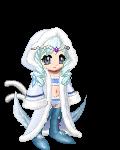 Shiro Fuyu Kitsune's avatar