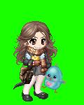 Xo Gryffindor Girl oX's avatar