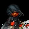 colin-san's avatar
