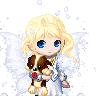 iColette Brunel's avatar