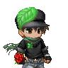 Domani Storm's avatar