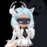 Yhunyha's avatar