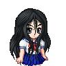 Naomi_Fujiyoshi747's avatar