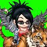 pyscho666's avatar