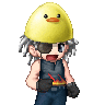 Torensmith's avatar